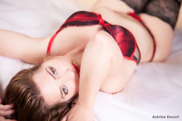 Cathy-Escortservice-Hamburg