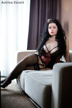 Amelie-Escortdame-Berlin (7)