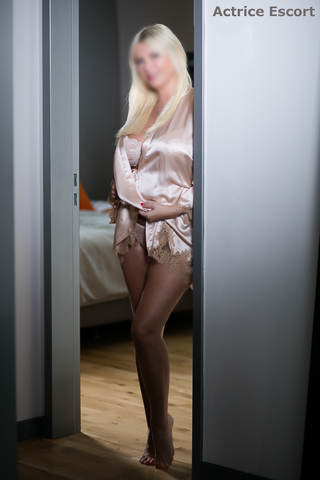 Linda-Escortservice-Berlin