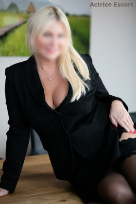 Linda-Escortservice-Berlin (6)