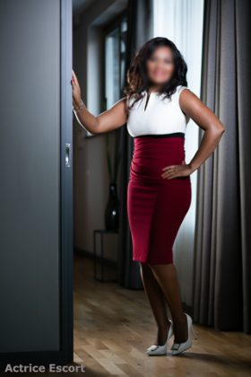 Olivia-Escortservice-Berlin (2)
