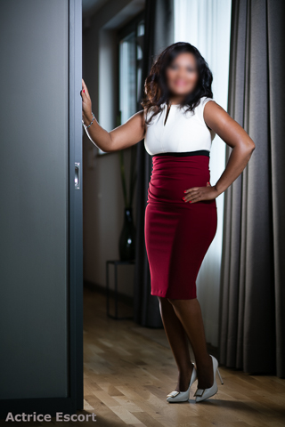 Olivia-Escortservice-Berlin