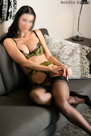 Jenna-Escortservice-Berlin