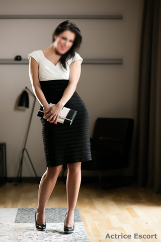 escort service denmark swinger massage