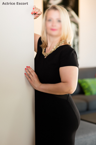 Anne-Escortservice-Hamburg
