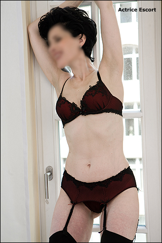 May-Escortservice-Frankfurt