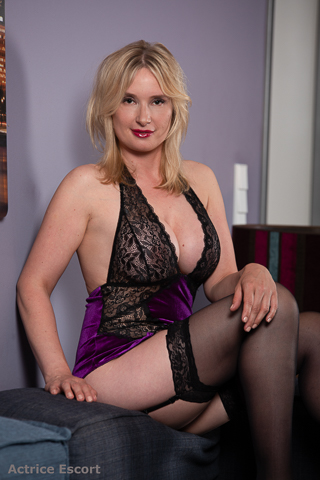 Thea-Escortservice-Berlin