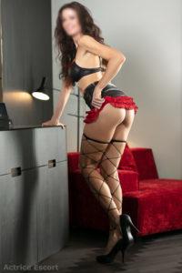 Janine Escortservice Basel11 200x300 200x300 - Escort Damen