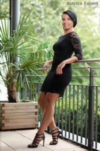 Lucy Escortservice Mannheim8 200x300 200x300 - Escort Damen