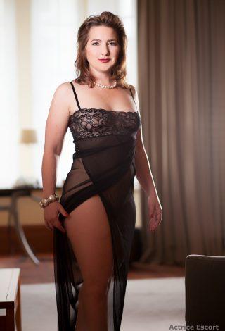 escort dame cathy von mallorca 1 7 okwv1y0hahv3wwn7auz1c2wr51eve7ol5zi70373vg - Escort Damen