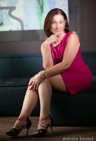 escort dame charlotte aus frankfurt 1 5 okww69baep1tuu33wab09wogbyplivq5dirvzbf90c - Escort Damen