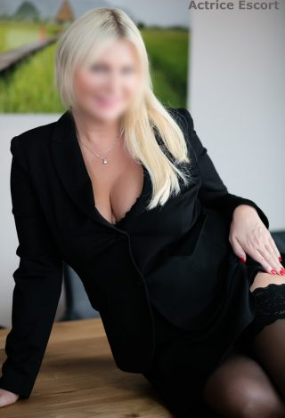 escort dame linda aus berlin 1 19 okyf9bdgxrpfupl28h1vohn9ekh2qmbqoqrn0v4huk - Escort Damen